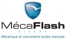 MECA FLASH